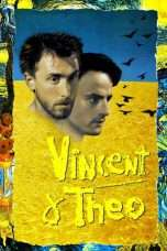 Nonton Streaming Download Drama Vincent & Theo (1990) Subtitle Indonesia