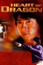 Nonton Streaming Download Drama Heart of the Dragon (1985) jf Subtitle Indonesia