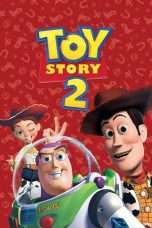 Nonton Streaming Download Drama Toy Story 2 (1999) jf Subtitle Indonesia