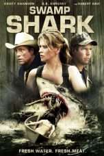 Nonton Streaming Download Drama Swamp Shark (2011) Subtitle Indonesia