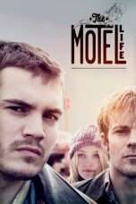 Nonton Streaming Download Drama The Motel Life (2012) jf Subtitle Indonesia