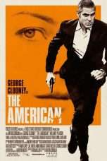 Nonton Streaming Download Drama The American (2010) jf Subtitle Indonesia