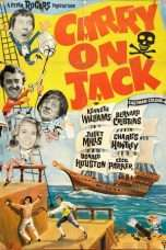 Nonton Streaming Download Drama Carry On Jack (1963) Subtitle Indonesia