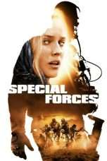 Nonton Streaming Download Drama Special Forces (2011) jf Subtitle Indonesia