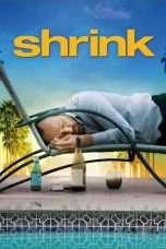 Nonton Streaming Download Drama Shrink (2009) Subtitle Indonesia