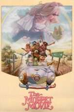 Nonton Streaming Download Drama The Muppet Movie (1979) Subtitle Indonesia