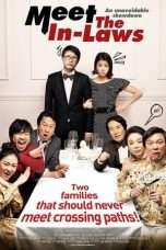Nonton Streaming Download Drama Meet the In-Laws (2011) Subtitle Indonesia