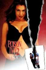 Nonton Streaming Download Drama Poison Ivy 2: Lily (1996) Subtitle Indonesia