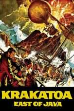 Nonton Streaming Download Drama Krakatoa, East of Java (1968) Subtitle Indonesia