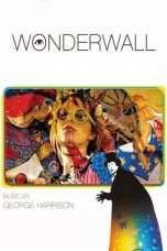 Nonton Streaming Download Drama Wonderwall (1968) Subtitle Indonesia