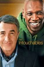 Nonton Streaming Download Drama The Intouchables (2011) Subtitle Indonesia