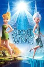 Nonton Streaming Download Drama Secret of the Wings (2012) jf Subtitle Indonesia