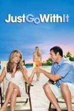 Nonton Streaming Download Drama Just Go with It (2011) jf Subtitle Indonesia