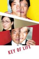 Nonton Streaming Download Drama Key of Life (2012) Subtitle Indonesia