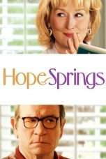 Nonton Streaming Download Drama Hope Springs (2012) jf Subtitle Indonesia