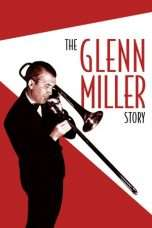 Nonton Streaming Download Drama The Glenn Miller Story (1954) Subtitle Indonesia