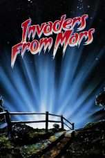 Nonton Streaming Download Drama Invaders from Mars (1985) Subtitle Indonesia