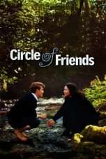 Nonton Streaming Download Drama Circle of Friends (2011) Subtitle Indonesia