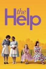Nonton Streaming Download Drama The Help (2011) Subtitle Indonesia