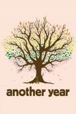 Nonton Streaming Download Drama Another Year (2010) Subtitle Indonesia