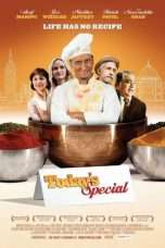Nonton Streaming Download Drama Today's Special (2009) Subtitle Indonesia