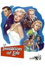 Nonton Streaming Download Drama Imitation of Life (1959) Subtitle Indonesia