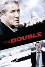 Nonton Streaming Download Drama The Double (2011) jf Subtitle Indonesia