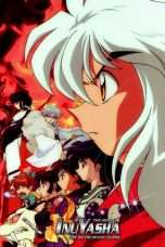 Nonton Streaming Download Drama Inuyasha the Movie 4: Fire on the Mystic Island (2004) jf Subtitle Indonesia