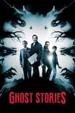 Nonton Streaming Download Drama Ghost Stories (2017) Subtitle Indonesia