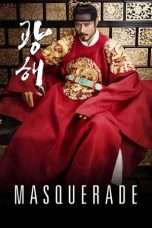 Nonton Streaming Download Drama Masquerade (2012) jf Subtitle Indonesia