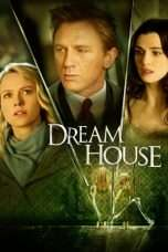 Nonton Streaming Download Drama Dream House (2011) jf Subtitle Indonesia