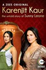 Nonton Streaming Download Drama Karenjit Kaur – The Untold Story of Sunny Leone (2018) Subtitle Indonesia
