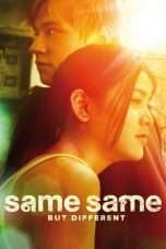 Nonton Streaming Download Drama Same Same But Different (2009) Subtitle Indonesia