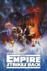 Nonton Streaming Download Drama The Empire Strikes Back (1980) Subtitle Indonesia