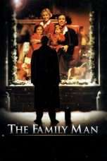 Nonton Streaming Download Drama The Family Man (2000) jf Subtitle Indonesia
