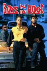 Nonton Streaming Download Drama Boyz n the Hood (1991) Subtitle Indonesia
