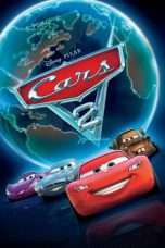 Nonton Streaming Download Drama Nonton Cars 2 (2011) Sub Indo jf Subtitle Indonesia