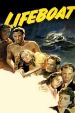 Nonton Streaming Download Drama Lifeboat (1944) Subtitle Indonesia