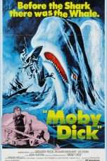 Nonton Streaming Download Drama Moby Dick (1956) Subtitle Indonesia
