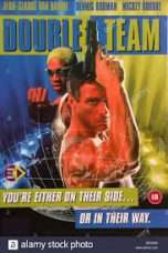 Nonton Streaming Download Drama Double Team (1997) jf Subtitle Indonesia
