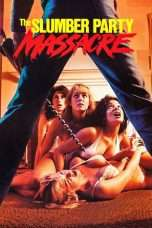 Nonton Streaming Download Drama The Slumber Party Massacre (1982) jf Subtitle Indonesia