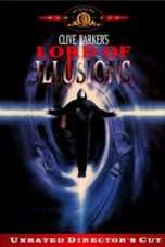 Nonton Streaming Download Drama Lord of Illusions (1995) Subtitle Indonesia
