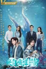 Nonton Streaming Download Drama My Love from the Ocean (2018) Subtitle Indonesia