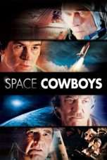 Nonton Streaming Download Drama Space Cowboys (2000) Subtitle Indonesia