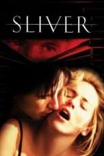 Nonton Streaming Download Drama Sliver (1993) jf Subtitle Indonesia