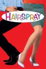 Nonton Streaming Download Drama Hairspray (1988) jf Subtitle Indonesia
