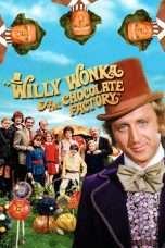Nonton Streaming Download Drama Willy Wonka & the Chocolate Factory (1971) jf Subtitle Indonesia