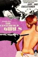 Nonton Streaming Download Drama The Centerfold Girls (1974) Subtitle Indonesia