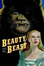 Nonton Streaming Download Drama Beauty and the Beast (1946) Subtitle Indonesia