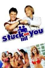 Nonton Streaming Download Drama Stuck on You (2003) Subtitle Indonesia